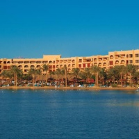 Movenpick Hurghada Resort