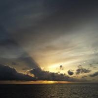 Семейное дайвинг-сафари на Мальдивах. Группа RuDIVE