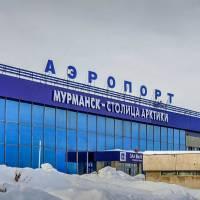 Путешествие на Белое море. Автор фото Илья Труханов. RuDIVE