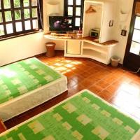 Seaview Terrace & Coconut Terrace