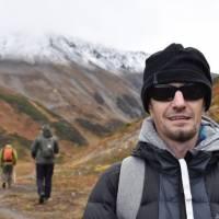 Путешествие по России: групповой тур на Камчатку