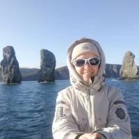 Путешествие по России: дайвинг-тур на Камчатку. RuDIVE